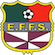 Escola de Futebol Feminino de Setúbal